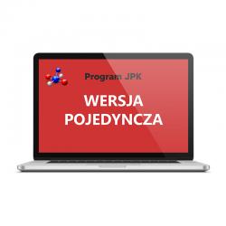 Program-JPK - wersja...