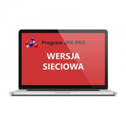 Program-JPK PRO - wersja...