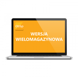 Program do Obsługi...