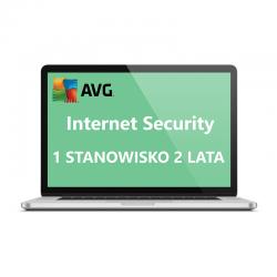Antivirus AVG - 1...
